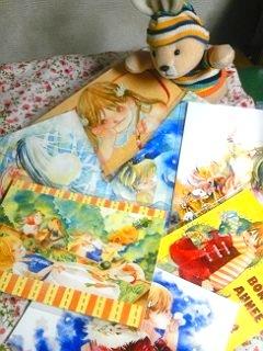 yumeme-2011-10-16T01-24-42-1.jpg